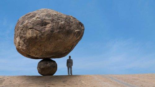 Retiring in Uncertain Times? Try the Bucket Strategy! | Kiplinger