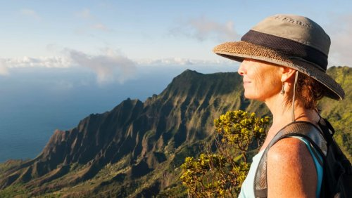 Retiring in the Next 5 Years? Make These Five Decisions Now | Kiplinger