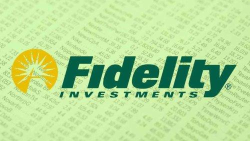 The Best Fidelity Funds for 401(k) Retirement Savers | Kiplinger