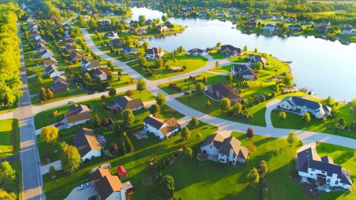 """The 10 """"Real"""" Richest Counties in the U.S.   Kiplinger"""