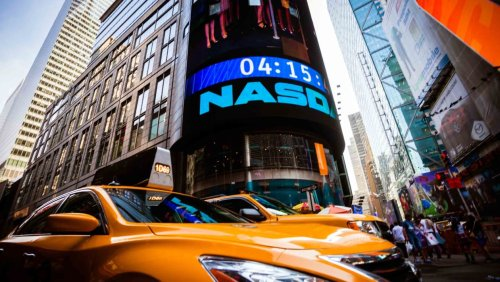The Pros' Picks: The 11 Best Nasdaq Stocks You Can Buy | Kiplinger