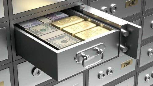 10 Safe Dividend Stocks You Can Rely On | Kiplinger
