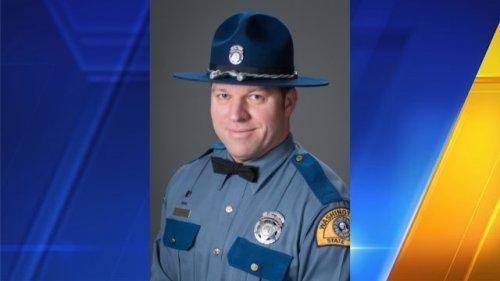 Washington State Trooper dies of COVID-19