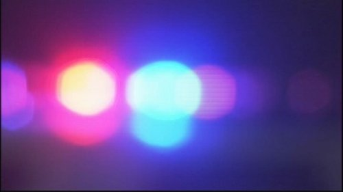 3 teens dead, 2 others critically injured in single-vehicle crash