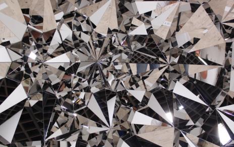 Top diamond miner ALROSA says diamond sales were up 65% in Q1 2021