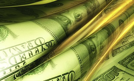 Gold will struggle as Fed's push to normalize monetary policy supports the US dollar - HSBC