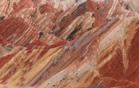 Senior copper producer KAZ Minerals went private in $6 billion deal