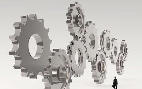 Keliber hires FLSmidth for lithium concentrator plant