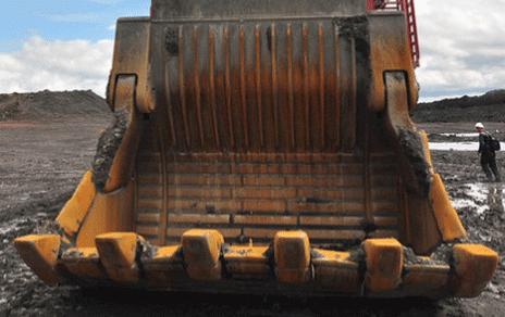 Caledonia acquires dormant Maligreen gold mine in Zimbabwe