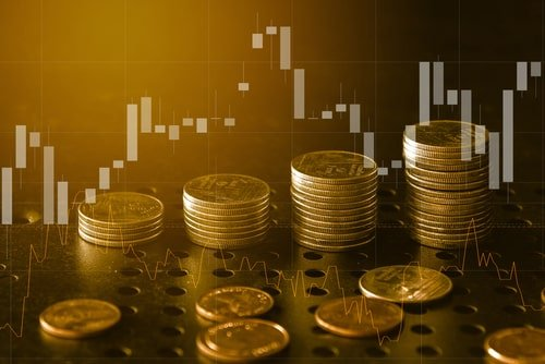 What's gold's fair value? Markets reassess prices as inflation expectations shift