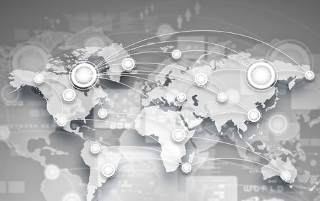 Pantera targets $600 million for new blockchain fund