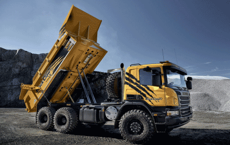 Seismic event causes fatality at Kusasalethu gold mine in South Africa