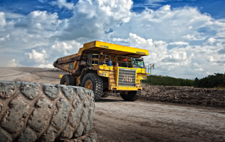 Capstone boosts net income tenfold in Q2 on higher production and record copper price