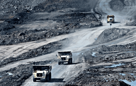 Australia's Firefinch revitalizes Morila gold mine in Mali