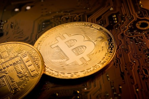 Bitcoin to surge to $1 million in 6 years as it becomes more scarce than gold, says crypto-asset expert