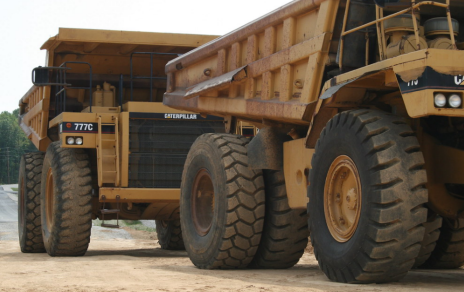 B2Gold declares Q2 2021 dividend of $0.04 per share