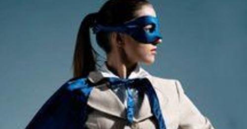 Bir kadın erkekten daha fazla maaş aldığında o ilişkide sorun çıkar mı?