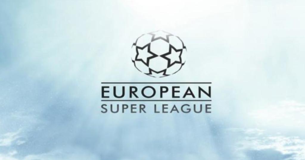 Spor - cover