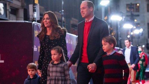 """Nach Start: Royal-Satire """"The Prince"""" sorgt für Kontroversen"""