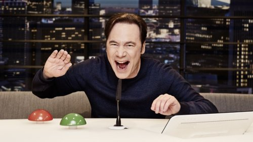 """""""LOL: Last One Laughing"""" – Diese 20 Comedians müssen wir in Staffel 3 und 4 sehen!"""