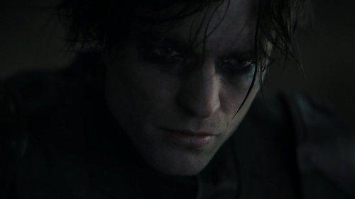 Neuer Trailer: Robert Pattinson verbreitet als Batman Angst