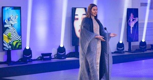 GNTM 2021: Catwalk-Coaching von Topmodel Alessandra Ambrosio vorm Finale
