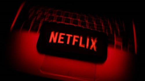 Neue Serien und Filme auf Netflix im November