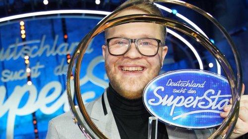 Wegen Dieter Bohlen? DSDS-Sieger bringt kein Album heraus