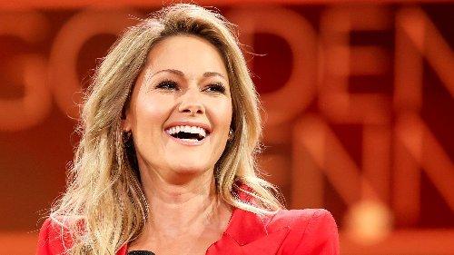 Helene Fischer mit neuem Album: Macht sie Schluss mit Schlager?