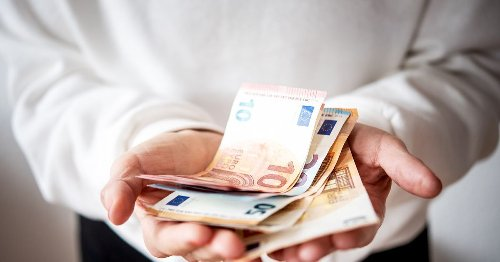 Prämiensparen: Bafin stellt sich auf Seite der Sparer