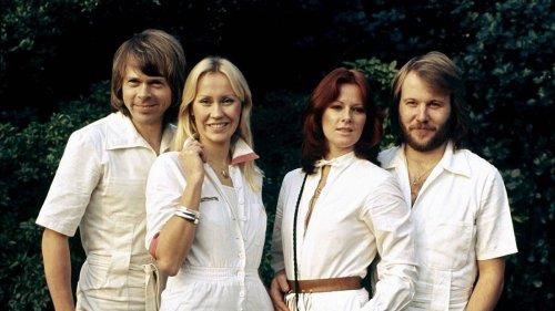 ABBA: Hier sind die wichtigsten Pilgerstätten für Fans!