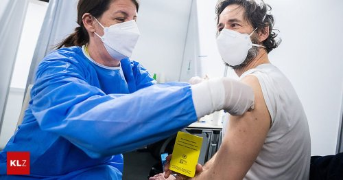 Coronavirus: Herdenimmunität heuer sehr schwer erreichbar