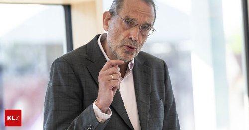 Faßmann: Pläne für Schulbetrieb im Herbst werden heute präsentiert