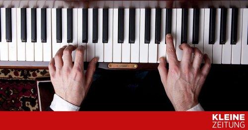 """""""Mozart-Effekt"""" : Warum eine Sonate für zwei Klaviere Epileptikern helfen könnte"""
