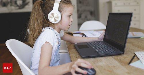 Alarmierend: 40 Prozent mehr Schulabmeldungen in Niederösterreich