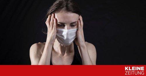 """""""Corona Update"""": ''Long-Covid-Patientinnen brauchen endlich richtige Anlaufstellen''"""