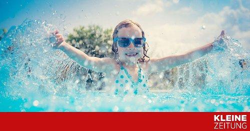 Sicherheitstipps für Pools: Damit der Badespaß nicht zum tödlichen Ernst wird