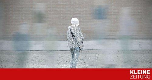 Welt-Alzheimertag: 2,6 Milliarden: Die gesellschaftlichen Kosten der Demenz