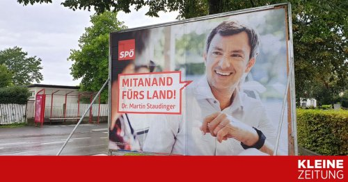 Nach Abhöraffäre: Fünf Kandidaten für Vorsitz der SPÖ Vorarlberg