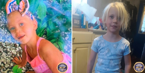 'Afraid for my children': Mother of missing girl Summer Wells filed protective order against husband in 2020