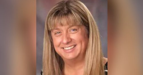 Head of Cape Fear Christian Academy resigns after administrator accused of housing student-athletes at her home for sex