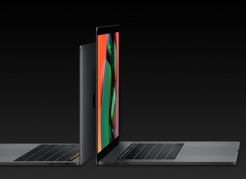 Software to fix Apple MacBook Pro thermal throttling issue - KNine Vox
