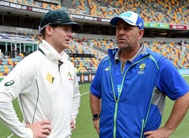 Steve Smith, David Warner may face one year bans over ball tampering row - KNine Vox