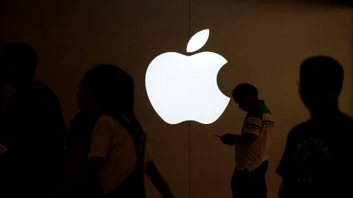 Apple launches $200 million funds for climate change