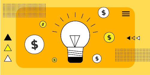 The Best Side Hustles To Make Quick Profit