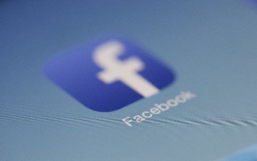 Check if your data was compromised in the latest Facebook data breach