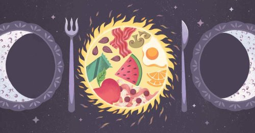 The when of eating: The science behind intermittent fasting
