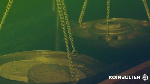 Bu Hafta En Çok Kazandıran ve Kaybettiren 8 Altcoin (12 Haziran) | Koin Bülteni