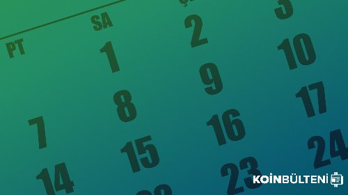 Bu Hafta Takip Edilesi 8 Altcoin (14 Haziran)