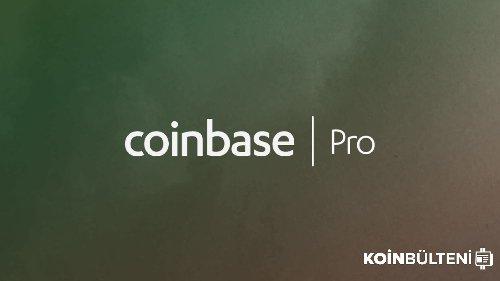 Coinbase Pro Polkadot'u Borsaya Ekliyor